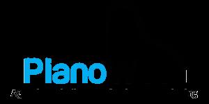 logo-pianoweb-agenzia-web